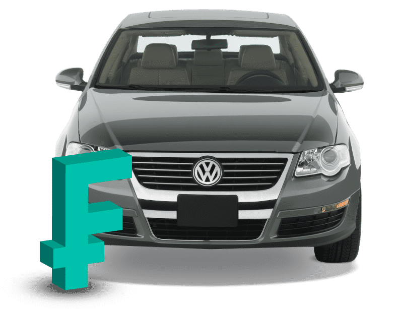 Vendre sa voiture à Jura